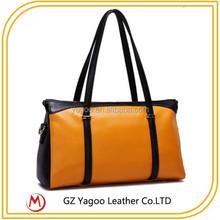 High Quality New Fashion pp shopping bag