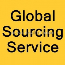 China buying agent commercial services in shenzhen, inspection and interpreter