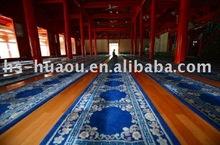 prayer carpet CP0004