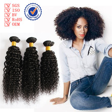 Buy human hair online, cheap human hair, natural color jerry curl peruvian human hair