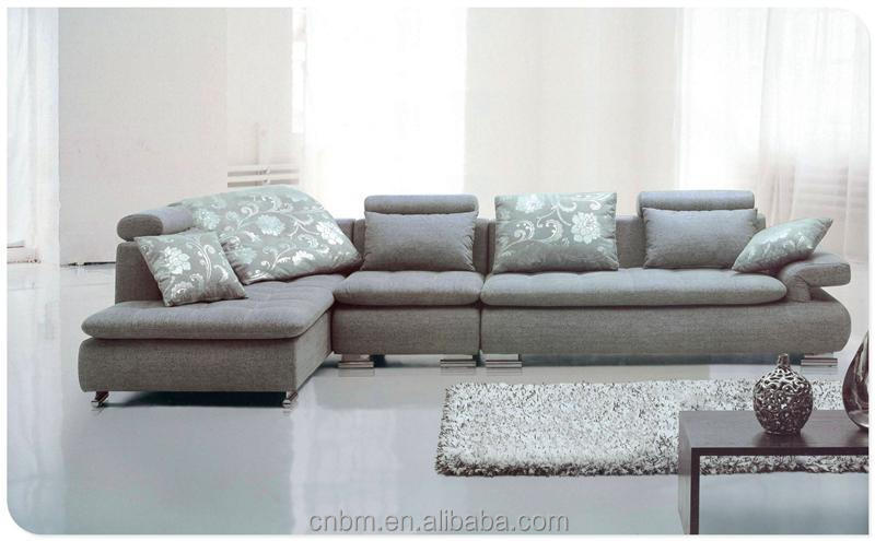 cheap living room white sofa malaysia made furniture leather sofa