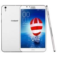 Original Coolpad 9976A 8GB , 7 inch 3G Android 4.2 Smart Phone, MT6592 8 core 1.7GHz, RAM: 2GB, WCDMA & GSM, Dual SIM