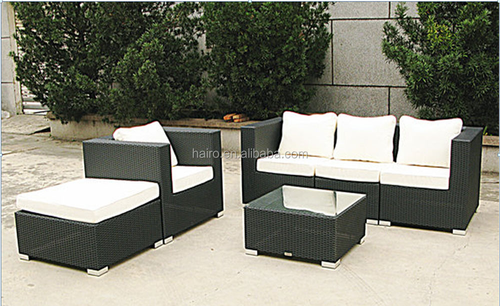 Best month to buy furniture furniture table styles Badcock home furniture more corporate office