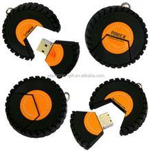 Wholesale Good quality label usb flash drive factory direct
