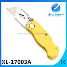 Hot Selling multi-function Folding knife ,Clasp Knife,folding pocket knives