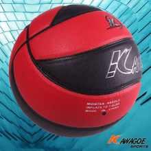 Basketball ball fiba official