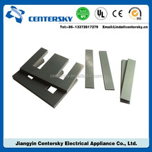 China best quality electrical silicon steel sheet price