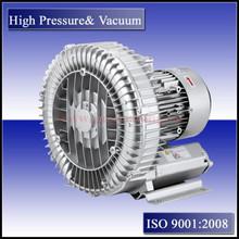 High Pressure Centrifugal Air Diaphragm Pumps