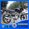 Bottom Price High Performance buy a motorcycle from china