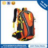 Wholesale classical casual weekend travel bag cheap model duffle backpack