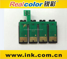 auto reset chip for epson s22