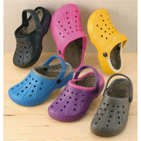 2015 new style indoor winter slipper shoes,warm winter ladies house shoes