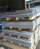 OEM ! Stock high quality astm stainless steel sheet & plate