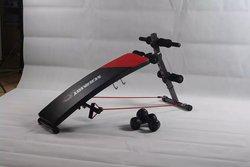 BEST CJ-3201 ABDOMINAL BENCH New orient fitness equipment exercise equipment