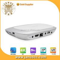 Janus B10 5G wifi 802.11ac xxxl sexy movis tv box android