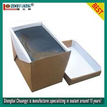 CY-05 hot melt adhesive for sealed double glazing
