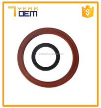 Chemistry use low price viton/ FKM rubber o ring