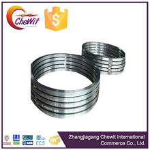 Roughing Casting Wrought Iron Forged Rings
