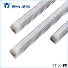 high power 32w 6ft japanese tube japan tube hot jizz tube led tube light parts