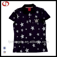 Custom cheap dry fit club 2014 mens polo t shirts