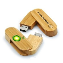 USB 2.0 Flash Drive 8GB 16GB 32GB USB Flash Drives Wood Pen Drive Pendrive Memory Stick Wooden USB Flash
