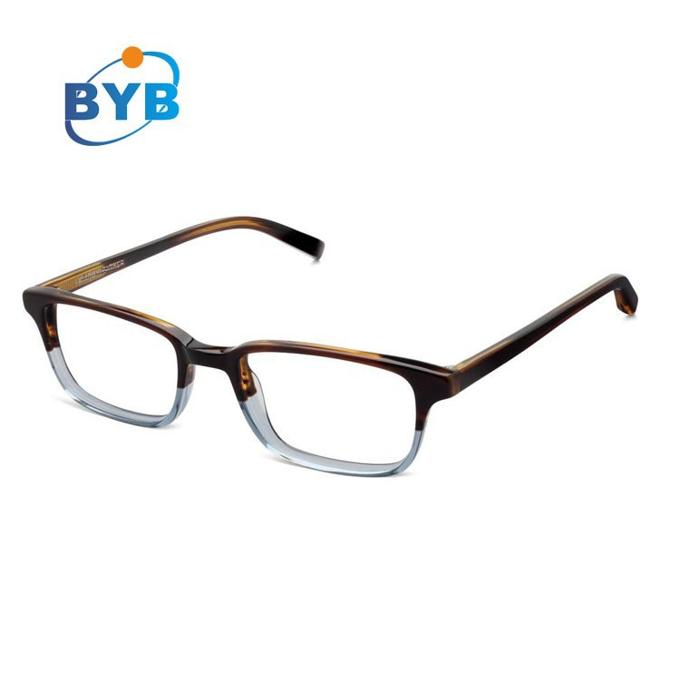 hotsell fashionable eyeglass frame korea
