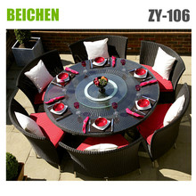 Home Furniture General Use and Living Room Chair Specific Use dining chair