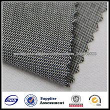 importador de tecidos de tr