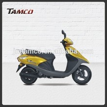 Tamco 2015 YKU110 New cheap mini pocket bike motorcycles/china motorcycles/cheap motorcycles for sale