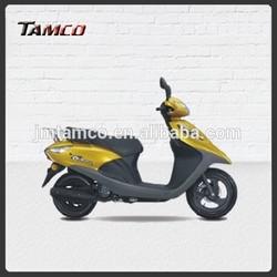 Tamco 2015 YKU110 New cheap mini pocket bike motorcycles/china motorcycles/cheap motorcycles for sale