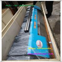 digital pvc flex banner inkjet printer 4 colors vinyl printer plotter