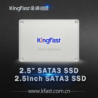 Kingfast Solid State Drive 1TB SATA Festplattenlaufwerk