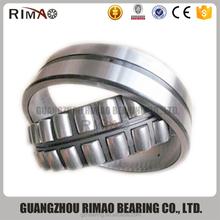 high precision 22219, 22220 spherical roller Bearings roller bearing
