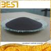 Best26H best products for export vanadium carbide powder
