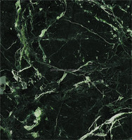 Polished Dark Green Marble with competitive price
