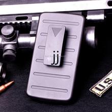2015 new design phone case, Defender armour case for LG G3
