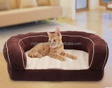 Sofa bed luxury pet dog sofa beds
