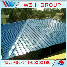 lowes corrugated metal roof, used corrugated roof sheet, roof insulated sheet metal prices