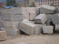 granite block price granite raw blocks granite block