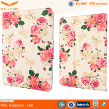 Mobile phone tablet cases for ipad2 cover