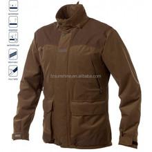 Hlyrsunshine Tactical Waterproof Men Outdoor Jacket
