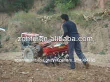 La mano de granja tractor 8-15hp