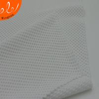 82 Nylon 18 Spandex Girly Fabric