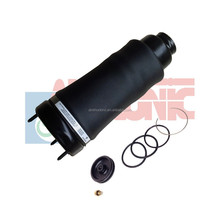 R-Class W251 front shock absorber repair kits