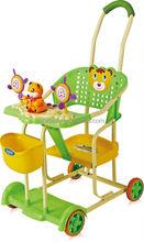 Baby carrier ergonomic simple baby pram/ Model:T308