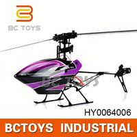 WL model toys V911 Super voyager single rotor long range 4ch rc helicopters wholesale HY0064006