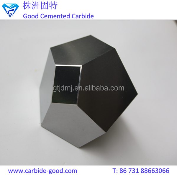 Tungsten Carbide Anvil (80).jpg