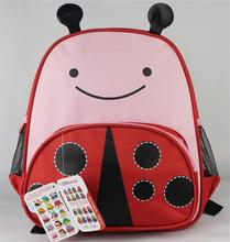 Professional school bags lowest price with CE certificate