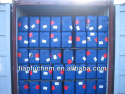 (Factory supply) Glacial acetic acid 99%