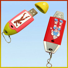 top selling cheapest usb flash drive